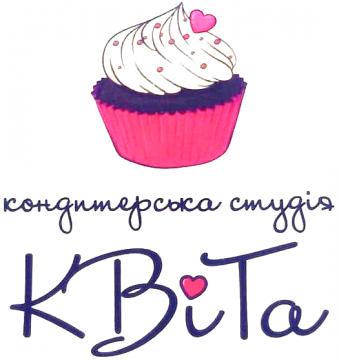КВіТа - фото