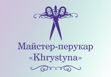 Khrystyna - фото