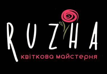 Ruzha - фото