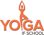 Центр йоги та саморозвитку - фото