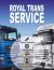 Royal trans service