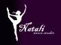 Natali dance studio