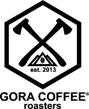 Gora coffee Roasters - фото