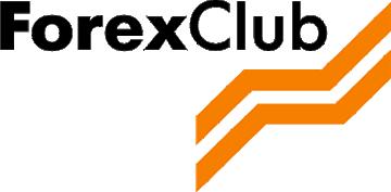 FOREX CLUB - фото