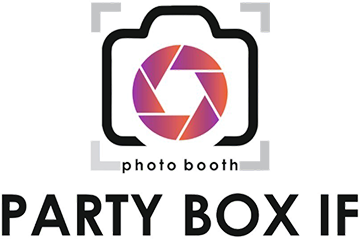 Party Box IF - фото