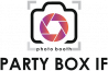 Party Box IF