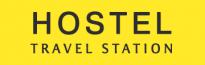 Travel Station Hostel