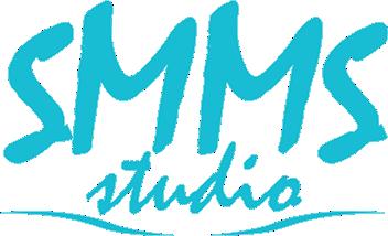 SMMS-studio - фото