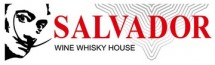 Salvador whine whisky house