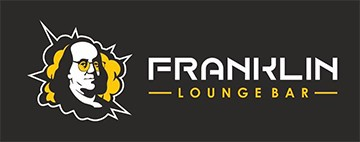 Franklin Lounge Bar - фото