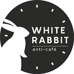 White Rabbit - фото