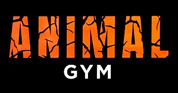Animal Gym - фото