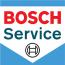 Bosch Car Service Експрес