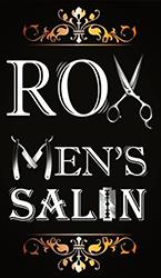 Rox Men's Salon - фото