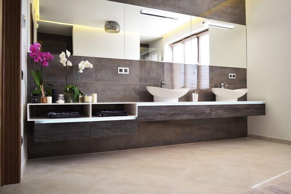 Kitchen Studio - фото 6