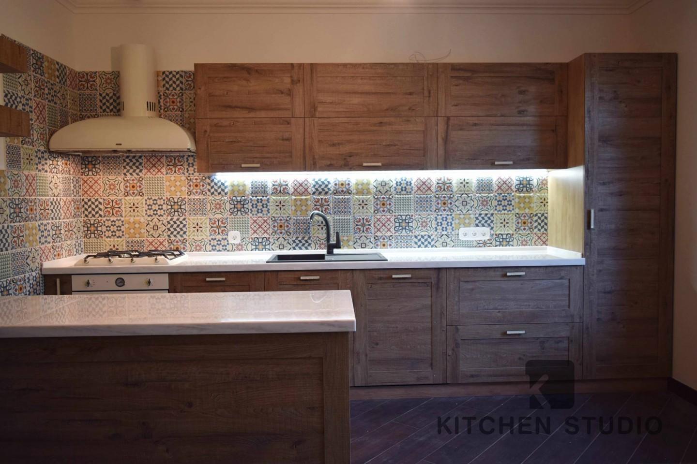 Kitchen Studio - фото 5