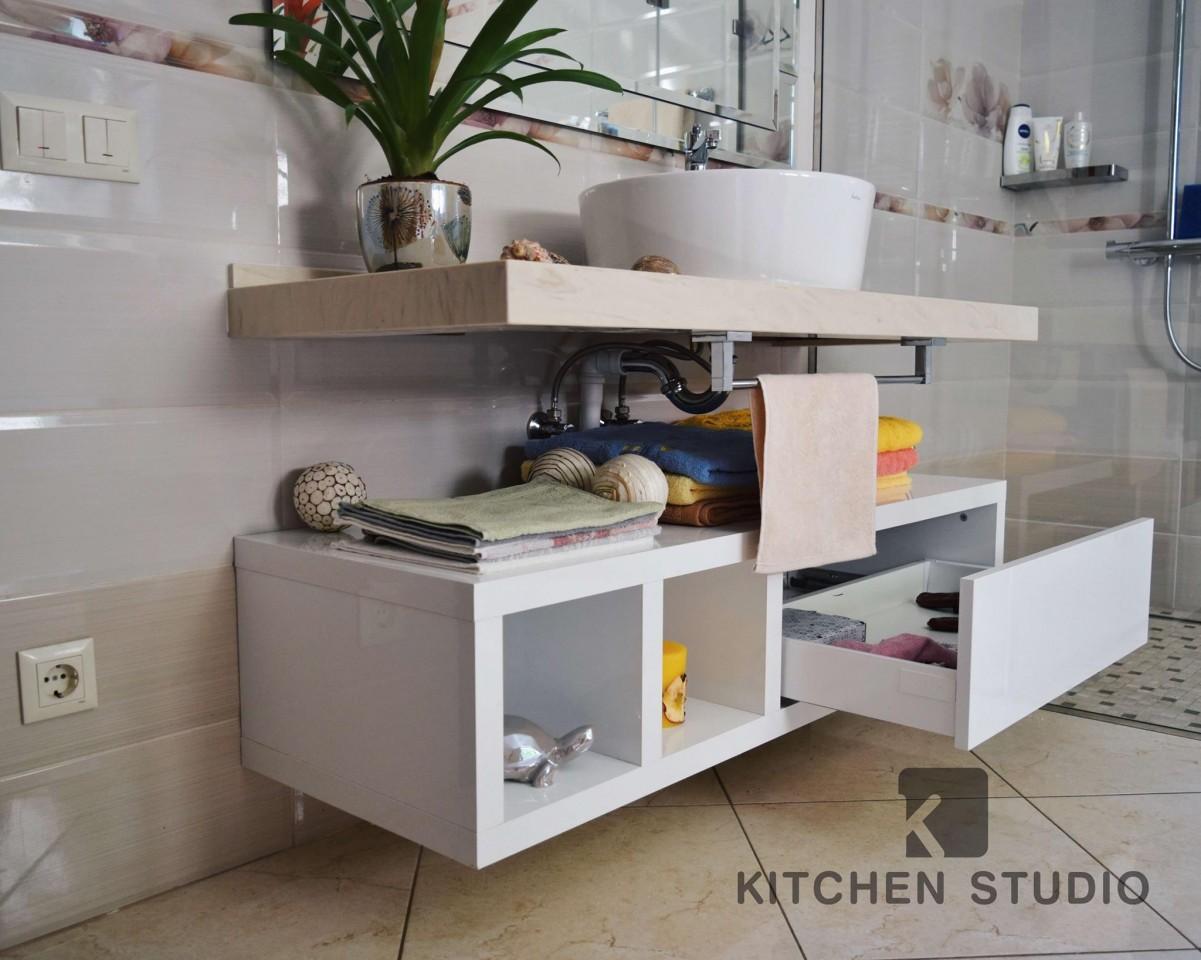 Kitchen Studio - фото 7
