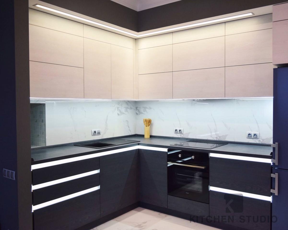 Kitchen Studio - фото 1
