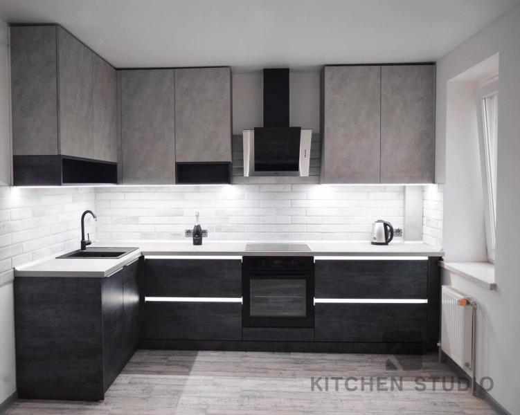 Kitchen Studio - фото 2