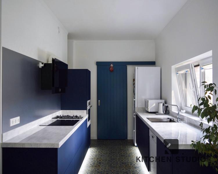 Kitchen Studio - фото 3
