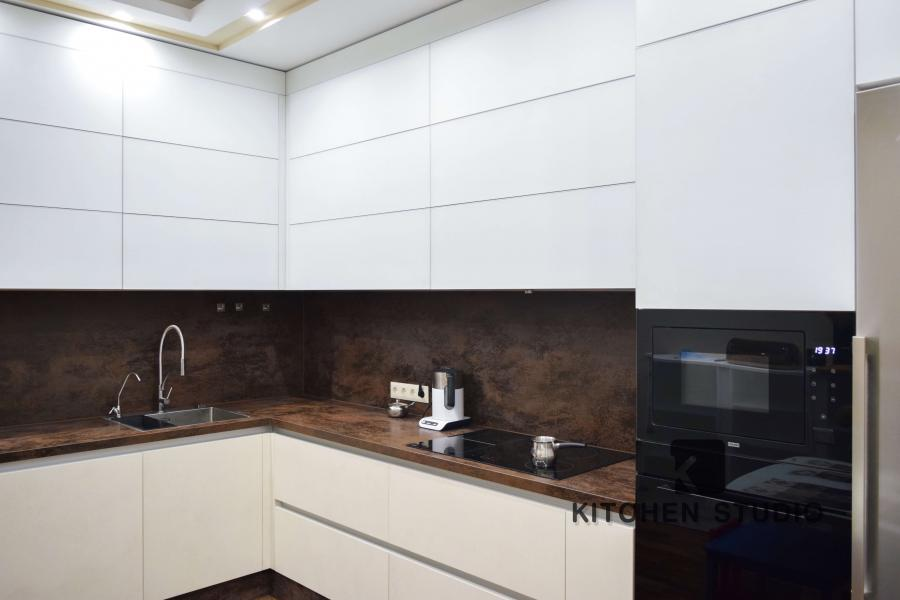 Kitchen Studio - фото 4