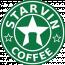 Starvin Coffee