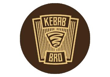 Kebab Bro - фото