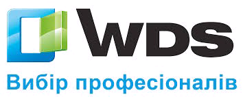 "Вікна ""WDS - фото"