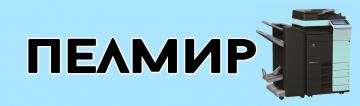 Пелмир - фото