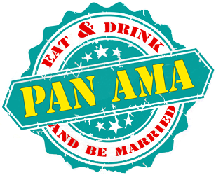 Pan Ama - фото