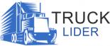 Truck Lider