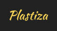 PlastiZa