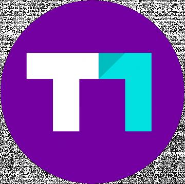 Тернопіль 1 - фото