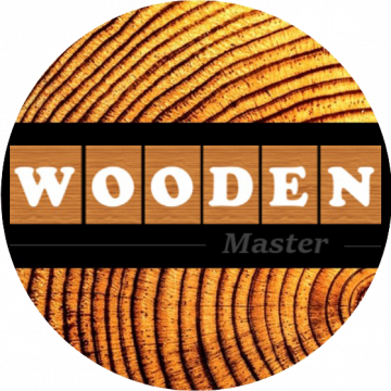WoodenMaster - фото