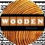 WoodenMaster