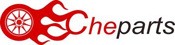 Cheparts.com.ua - фото