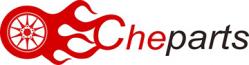 Cheparts.com.ua
