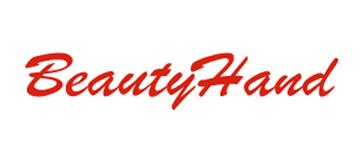 BeautyHand - фото