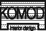 Komod