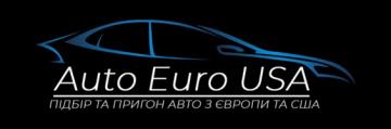 Auto_euro_usa - фото