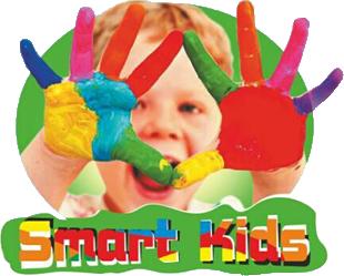 SmartKids - фото