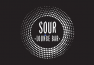 Sour lounge bar