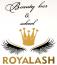 Beaty bar & school Royalash