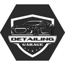 Detailing Garage - фото