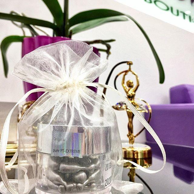Flower Esthetic Boutique - фото 21