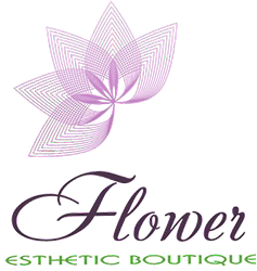 Flower Esthetic Boutique - фото