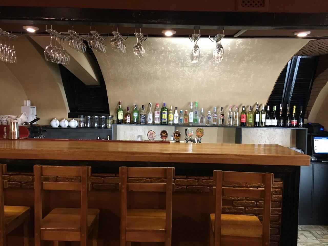 Sotka pub - фото 2