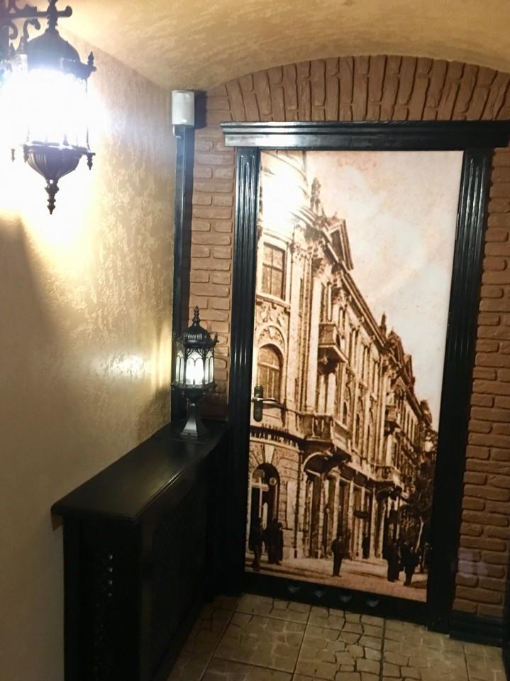Sotka pub - фото 29