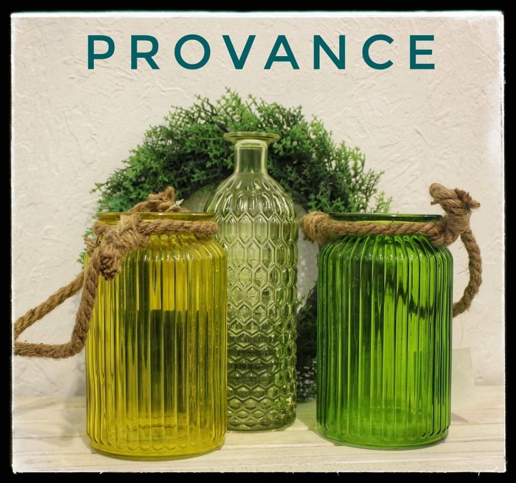 PROVANCE - фото 12