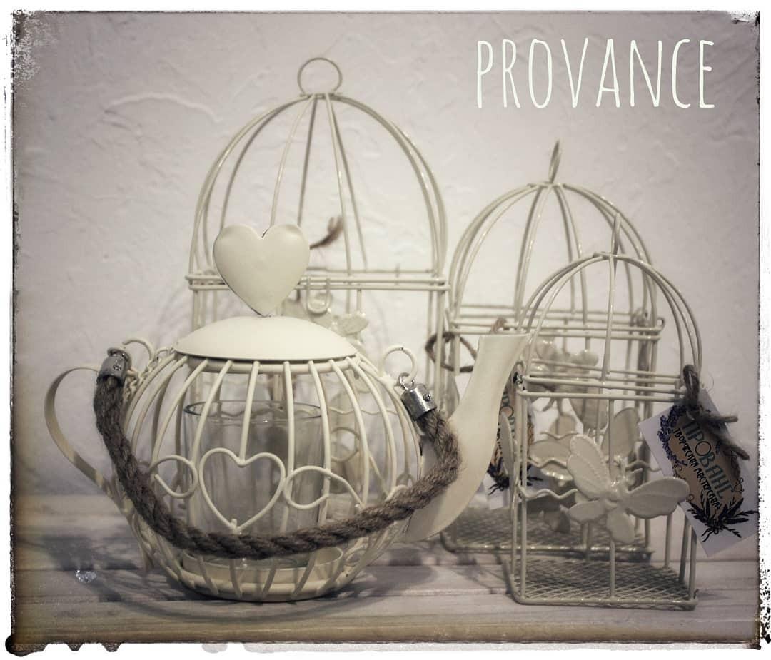 PROVANCE - фото 13